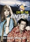 Cry Of The Innocent [1980]
