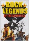Rock Legends of the Seventies