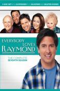 Everybody Loves Raymond - Series 7