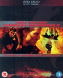 Mission Impossible 1, 2, And 3 - Ultimate Missions Collection [HD DVD]