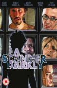 A Scanner Darkly [2006]