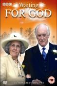 Waiting For God - Series 5 [1994] DVD
