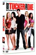 John Tucker Must Die [2006]