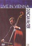 Duncan McTier - Live In Vienna