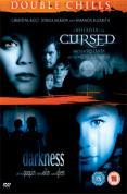 Darkness/Cursed Box Set
