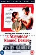 A Streetcar Named Desire [1951]