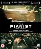 The Pianist [HD DVD] [2002]