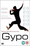 Gypo [2005]