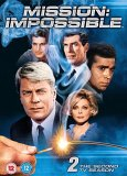 Mission: Impossible Season 2