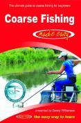 Coarse Fishing Made Easy
