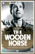 The Wooden Horse [1950]