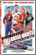 Talladega Nights [2006]