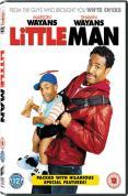 Little Man [2006]