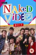Naked Video - Series 3 [1989]