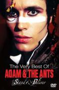 Adam And The Ants - Stand And Deliver - The Very Best Of