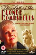 Last Of The Blonde Bombshells [2000]