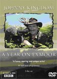 Johnny Kingdom - A Year On Exmoor