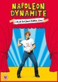 Napoleon Dynamite: Like, the best Special Edition ever! [2004]