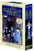 By The Sword Divided - Series 2