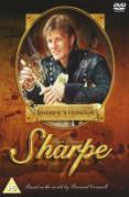 Sharpe's Honour [1994]