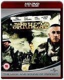 Jarhead [HD DVD] [2005]