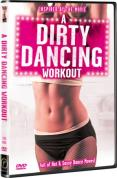 A Dirty Dancing Workout