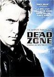 The Dead Zone - Series 3