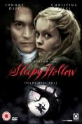 Sleepy Hollow [1999]