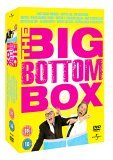 The Big Bottom Box
