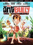 Ant Bully [2006]