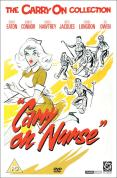 Carry On Nurse [1958]
