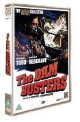 The Dam Busters [1954]