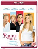 Rumour Has It [HD DVD] [2005]