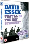 Stardust [1974]