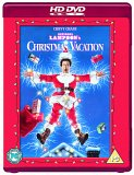 National Lampoon's Christmas Vacation [HD DVD] [1989]