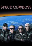 Space Cowboys [HD DVD] [2000]