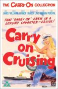 Carry On Cruising [1962]