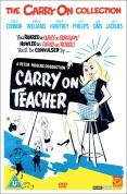 Carry On Teacher [1959]