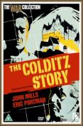The Colditz Story [1954]