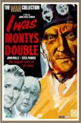 I Was Monty's Double [1958]