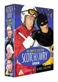 Scotch And Wry - The Complete Collection DVD