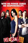 Clerks 2 [2006]
