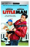 Little Man [UMD Mini for PSP] [2006]