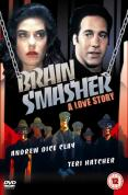 Brain Smasher - A Love Story [1993]