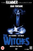 The Witches [1966]