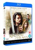 Kingdom Of Heaven [Blu-ray] [2005]