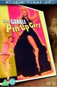 The Pin Up Girl [1944]