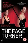 The Page Turner [2006]