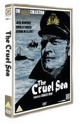 The Cruel Sea [1953]