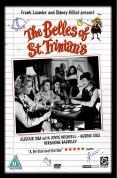 Belles Of St Trinians [1954]